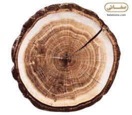 پادری زرباف طرح تنه درخت