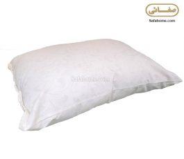 بالش الیاف آزالیا، بالشی نرم و کم وزن برای خوابی راحت