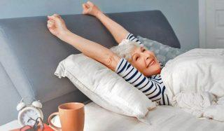 آشنایی با ۵ تا از بهترین مدلهای بالش طبی، بهترین بالش دنیا برای خواب و استراحت
