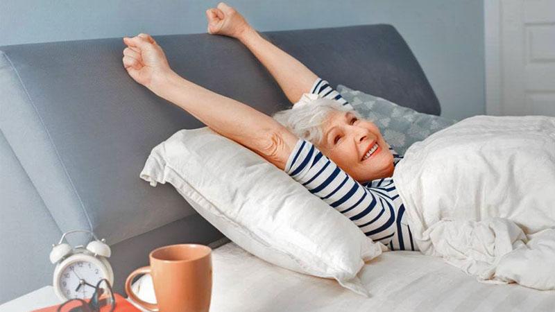 5 تا از بهترینهای بالش طبی برای خواب، معرفی بهترین بالش دنیا
