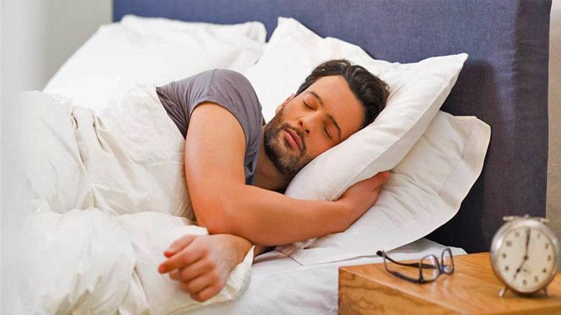 معرفی بهترین بالش طبی برای خواب