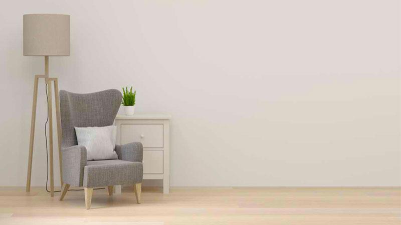 راهنمای اجرای سبک دکوراسیون مینیمال در خانه