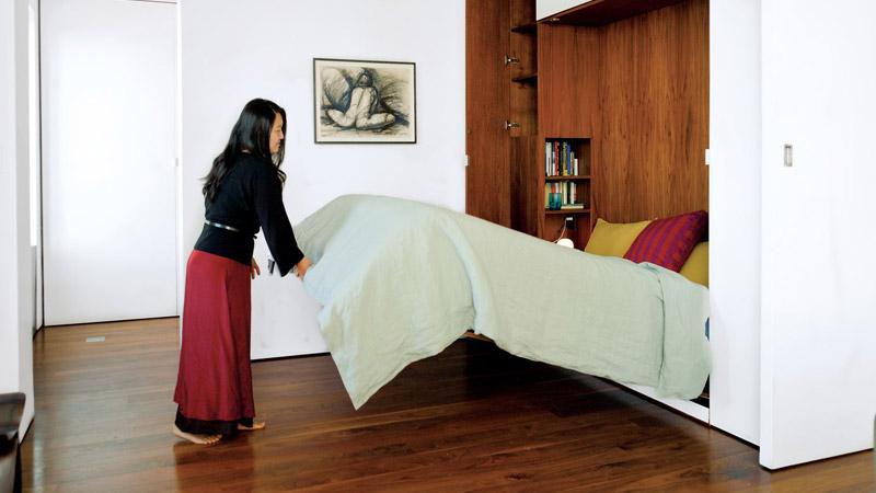 خرید کالای خواب با قیمت مناسب از صفاهوم